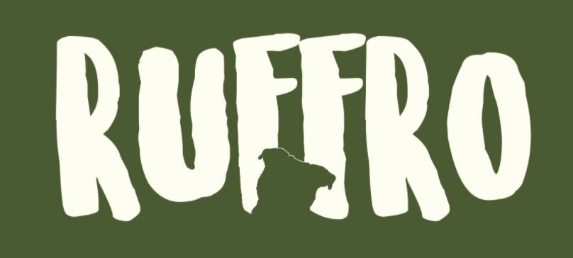 Ruffro | Live Chat With Vet Pros